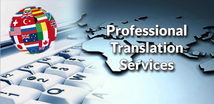Image result for translation services