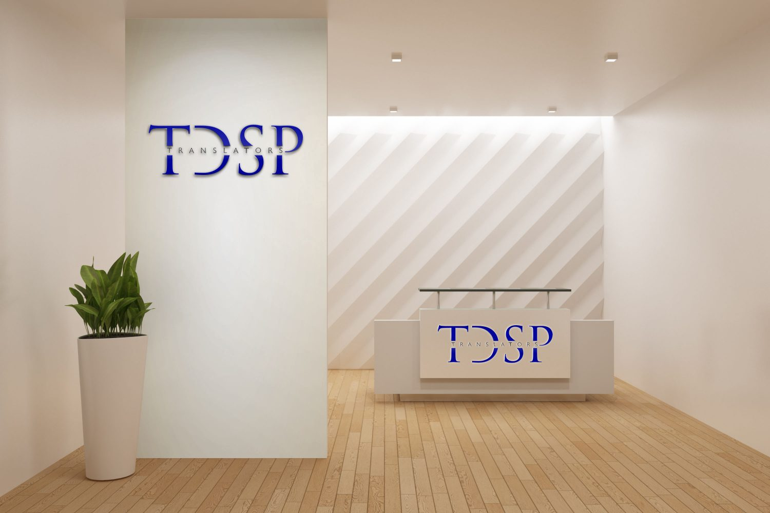 TDSP Translators